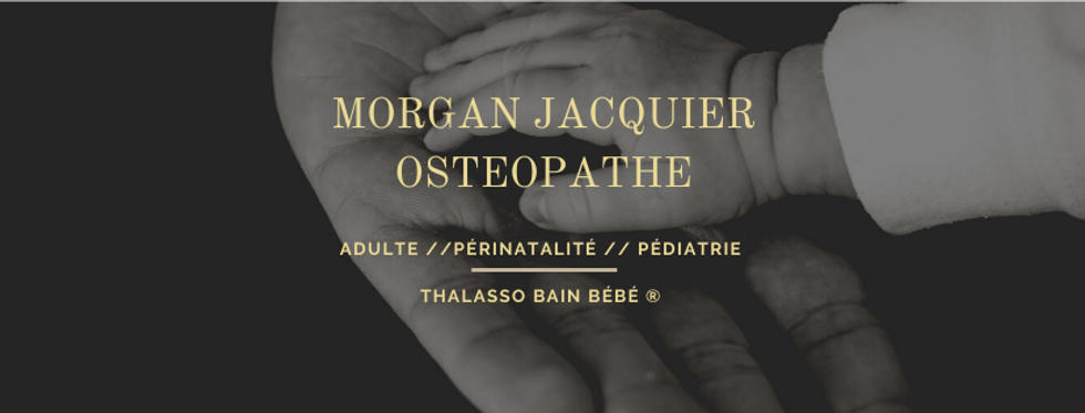 osteopathie-3.png