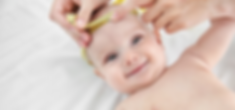 CFPCO_formation_osteopathie_plagiocephal