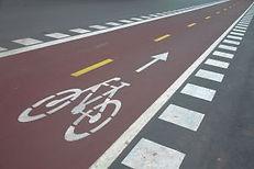 URB_CYC_BikePaths.jpg