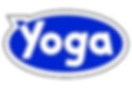 succo-di-frutta-yoga-100-ananas-pet-1-lt