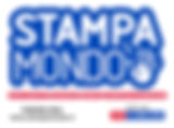 STM_logo 2 righe.jpg