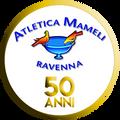Atletica Mameli 50ANNI copia.png