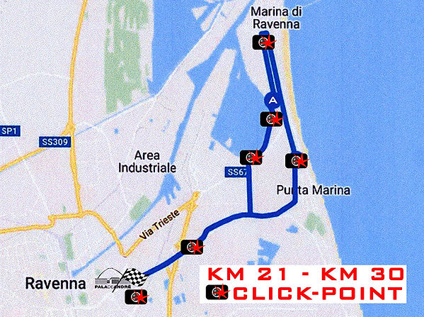 CLICKPOINT 21-30 copia.jpg