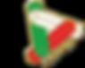 Logo-Endas1.png