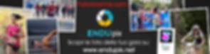 EnduPix_promo_banner_970x250-fotoravenna