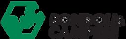 logo-bondoli-campese.png