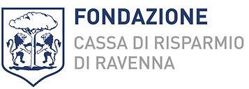 fondazione-cassa_di_risparmio_di_ravenna