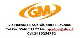 SportGM.jpg