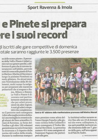 Corriere di Romagna 27-02.jpg