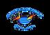 Logo MAMELI.png