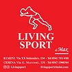 LIVINGSPORT-_2-rosso.jpg