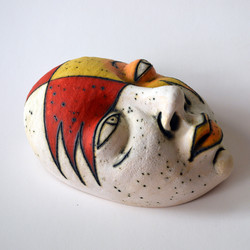 hand made mask to buy