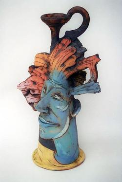 original sculpture art