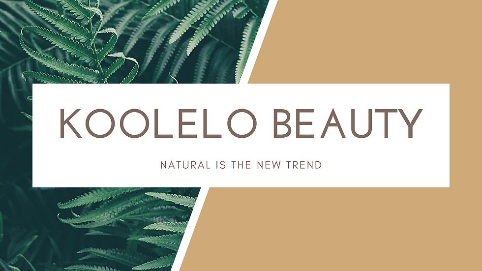 Koolelo Lashes | Lash Lifting and Tinting | Koolelo Beauty