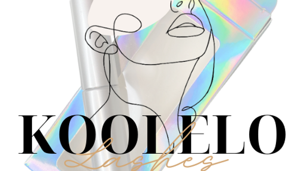 Koolelo Lash serum