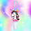 Thumbnail: Unicorn spray bottle