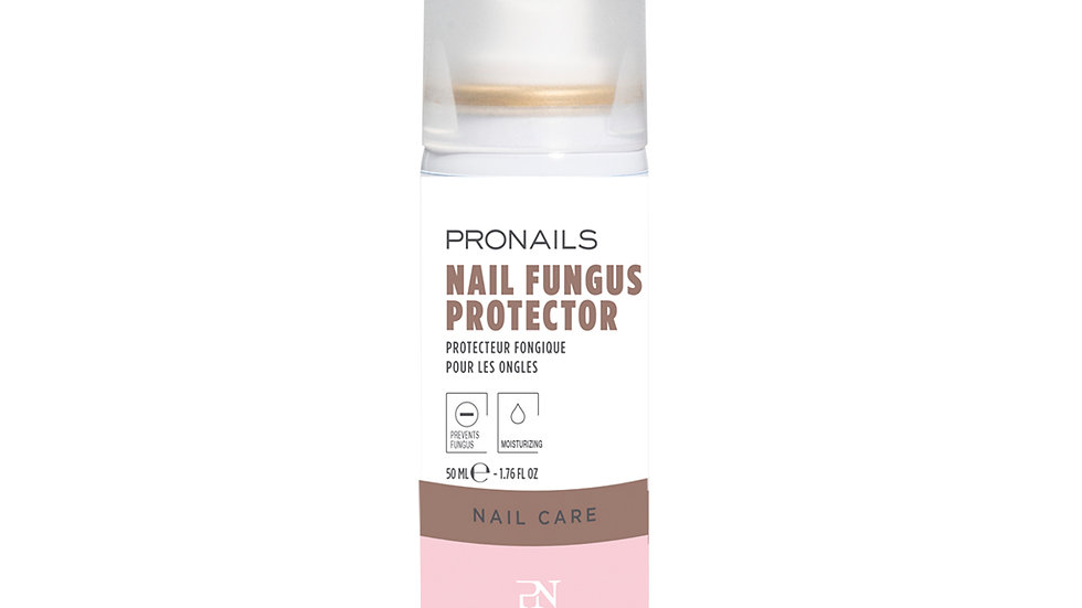 Nail Fungus Protector 50 ML - Hands