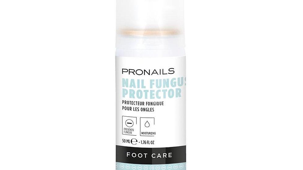 Nail Fungus Protector 50 ML - Feet