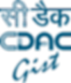 Logo - C-DAC-GIST-Logo (FINAL).png