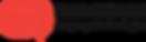 Logo - Reverie Horizontal Logo LR.png