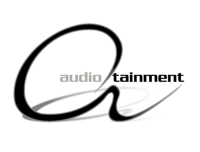 audiotainemnt-logo.png