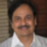 Pic - Mahesh Kulkarni.jpg