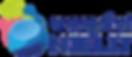 Logo Nielit.png
