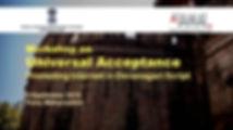 UA Workshop Pune New Date - 1 Website Ba