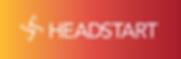 Logo - HEADSTART.png