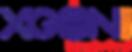 xGen Logo2.png
