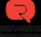 Logo - Reverie Verticle Logo LR.png