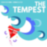Tempest Poster No Dates .jpg