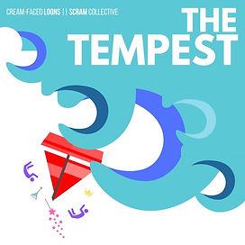 Tempest Poster No Dates .jpg