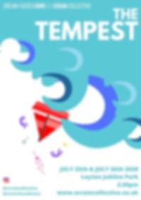 Tempest poster portrait dates .jpg