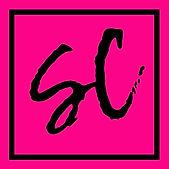 Scram Logo.jpg
