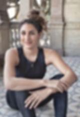 Ayama_Pilates_Zurich_4_s.JPG