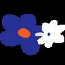 Logo_Merke_foreldrekanalen.png
