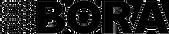 bora_logo_black_edited.png