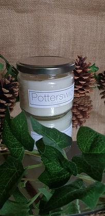 Pine Extra Large Jar