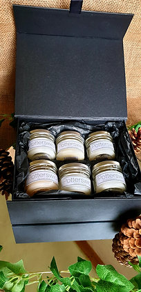 Large Gift Set (box)