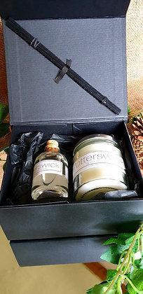 Medium Gift Set (Box)
