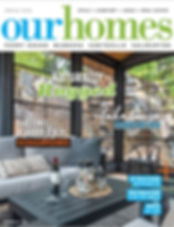 our homes cover.JPG