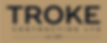 troke contracting logo.png