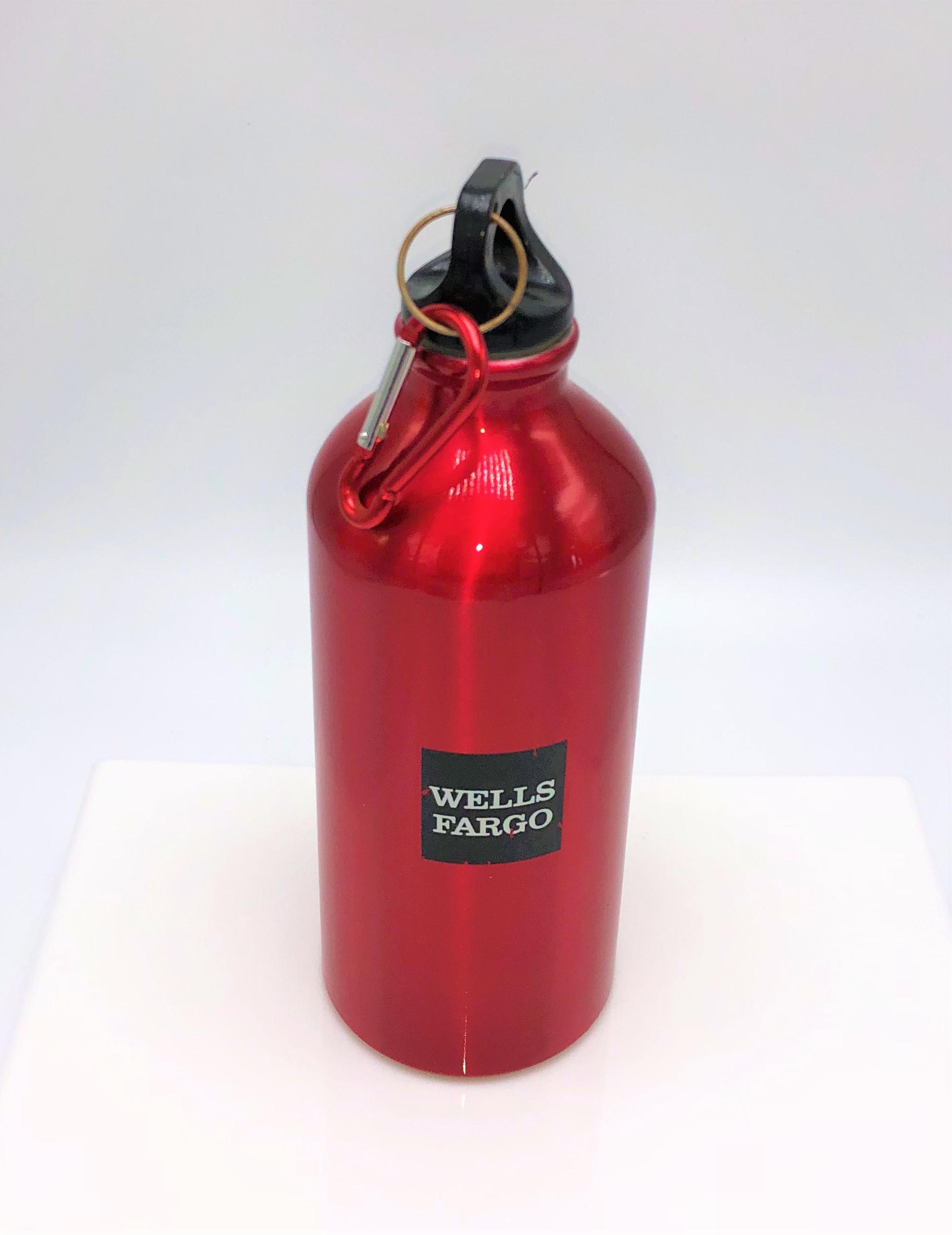 Waterbottle (WFC)