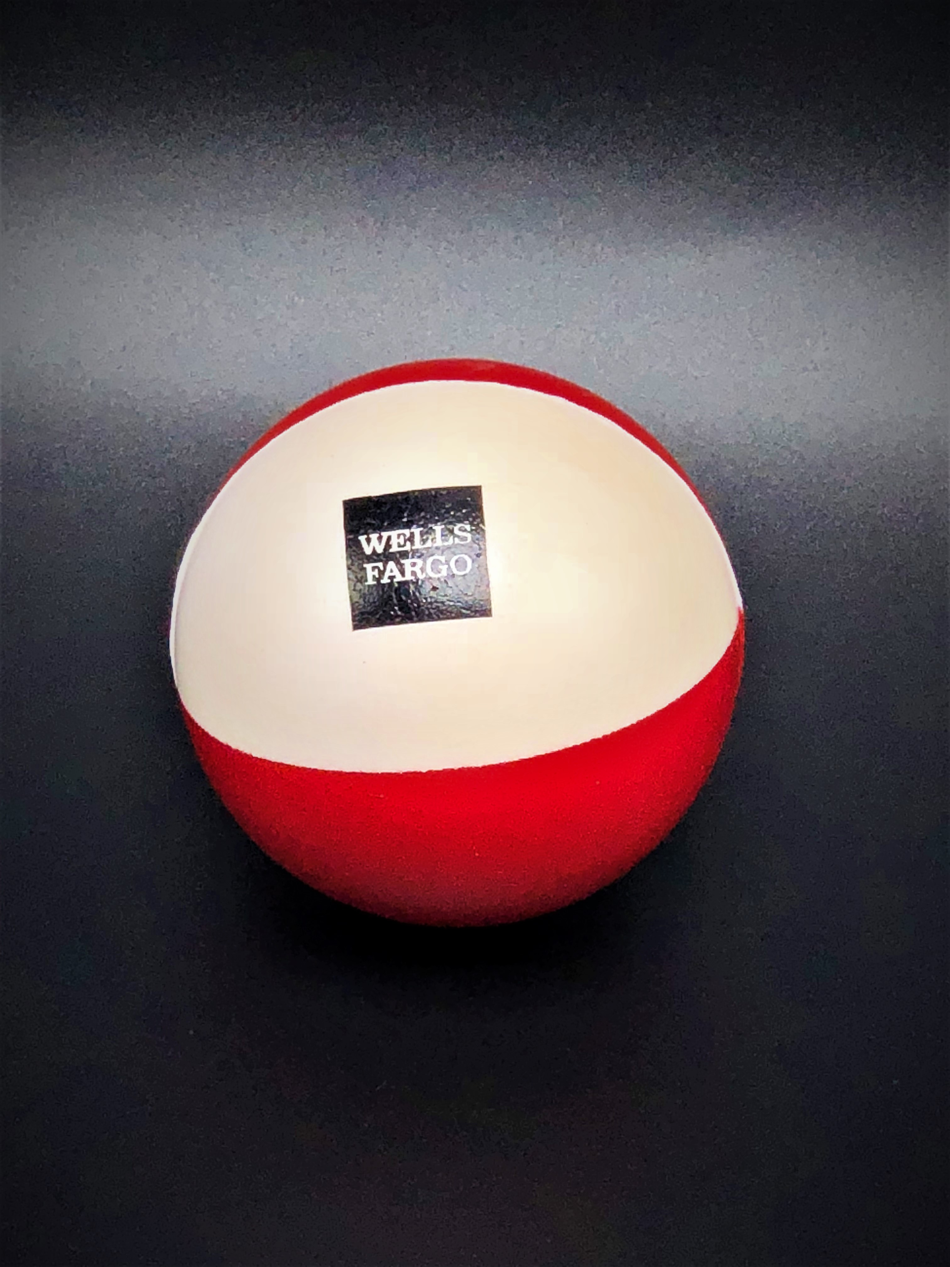 Stressball (WFC)