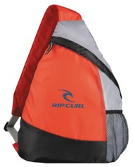 Sling Backpack Orange