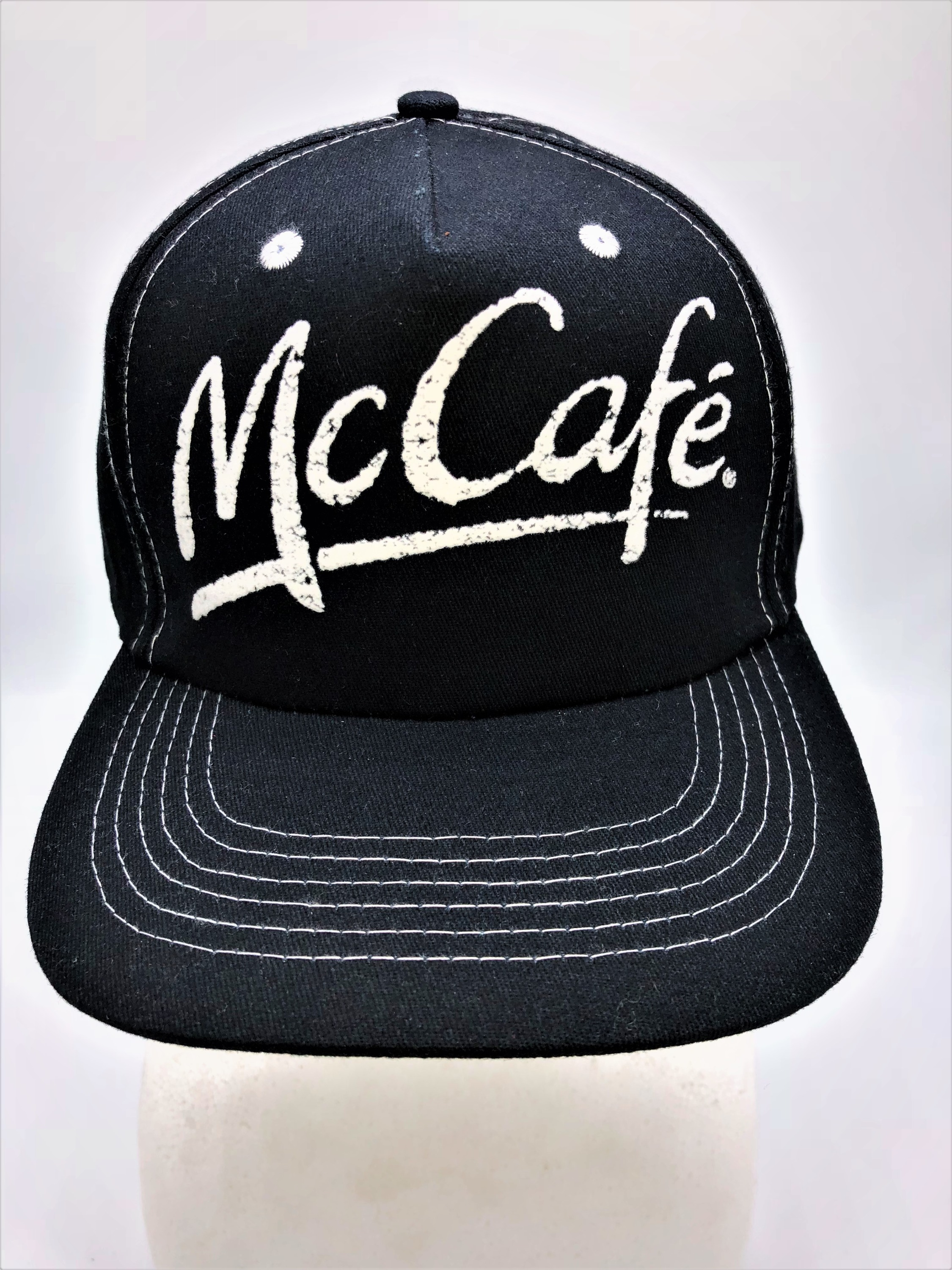 Hat (MC Cafe)_edited