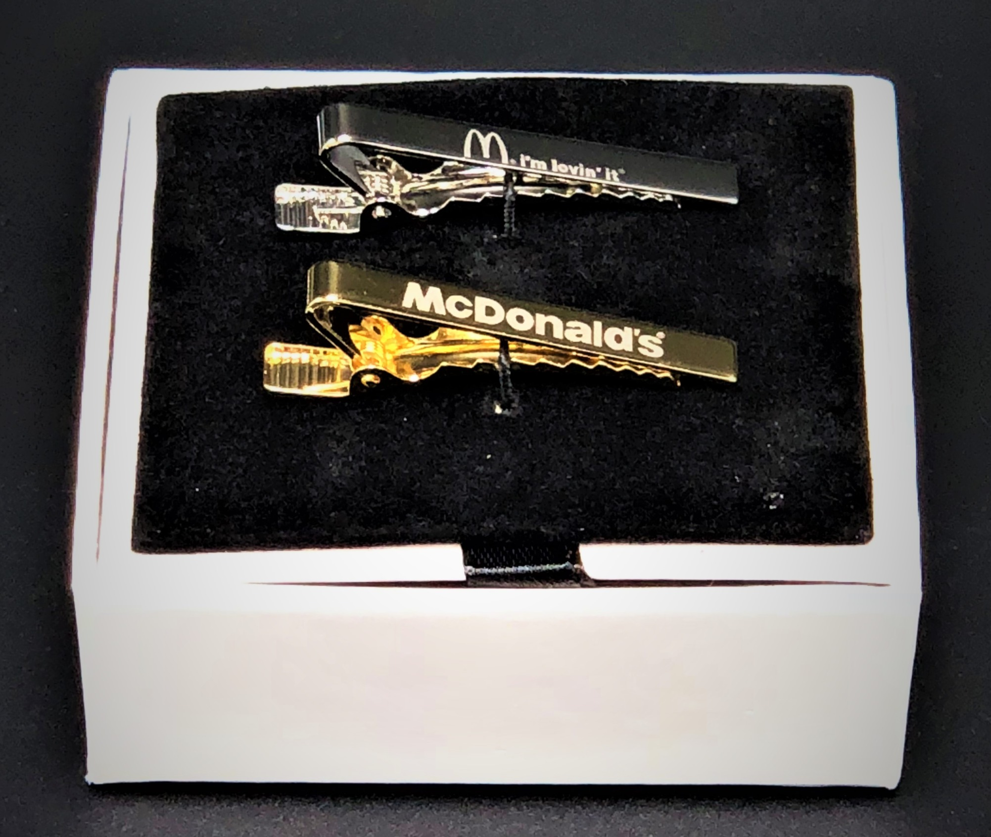 Tie Clip + Gift Box (MCD)_edited
