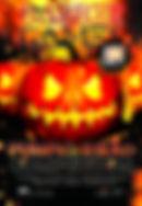 bg 19 pumpkin head.jpg