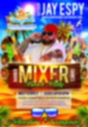 bg 19 mixer.jpg